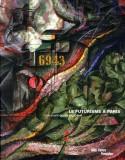 [Sold� -60%] Le Futurisme � Paris, une avant-garde explosive