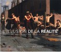 [Sold� -50 %] L'illusion de la r�alit�
