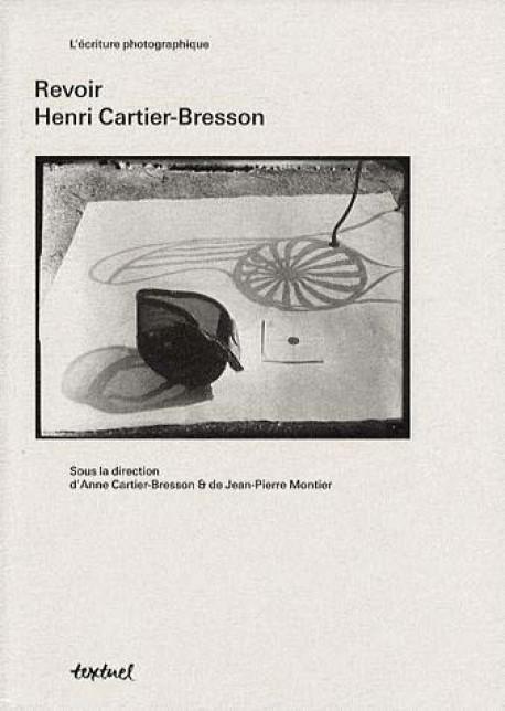 [Art Book Sale -45 %] Revoir Henri Cartier-Bresson