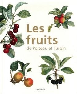 Les Fruits de Poiteau et Turpin
