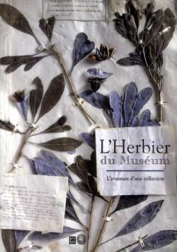 L'Herbier du Muséum - Jardin des Plantes, Paris