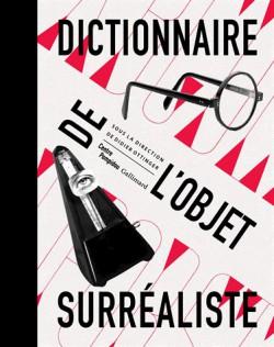 Dictionnaire surréaliste