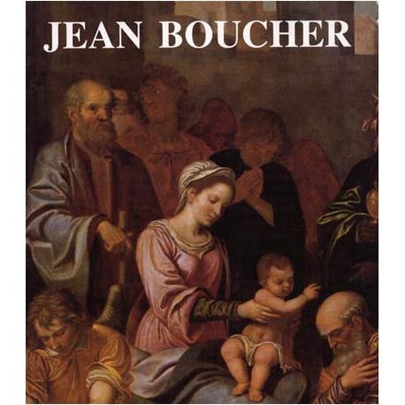 Jean Boucher De Bourges Dessinoriginal Com