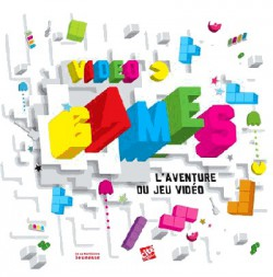 Catalogue d'exposition Véhicules, Art Brut