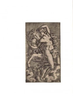 [Art Book Sale - 55%] Le Beau Style (1520-1620). Gravures maniéristes de la Collection Georg Baselitz
