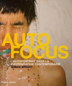 Autofocus, l'autoportrait dans la photographie contemporaine