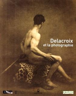 Delacroix et la photographie