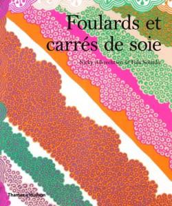 [Soldé - 60 %] Foulards et carrés de soie