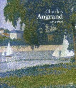 Charles Angrand 1854-1926