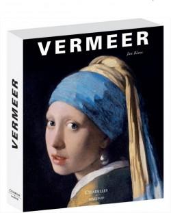 Vermeer - Citadelles & Mazenod