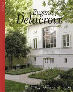 Le Musée Eugène Delacroix