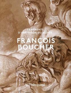 Catalogue d'exposition François Boucher