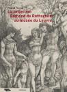 La collection Edmond de Rothschild - Musée du Louvre