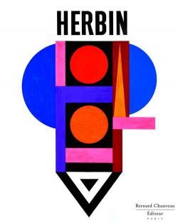 Auguste Herbin
