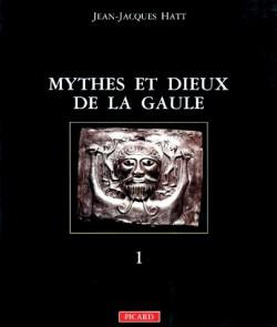 Mythes et Dieux de la Gaule