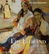 Edy Legrand (1892-1970) - Visions du Maroc