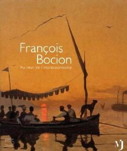 François Bocion