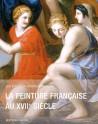 La peinture française au XVIIe siècle - Jacques Thuillier, Tome 2