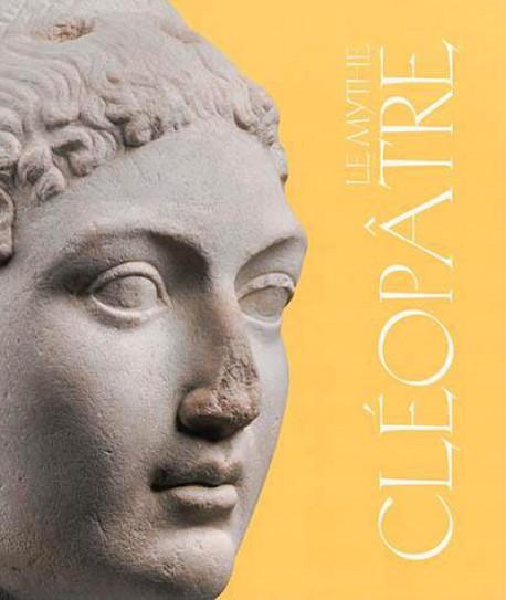 Le Mythe Cléopâtre