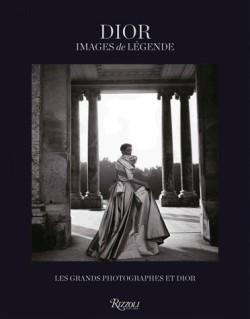 Dior, images de légende - Les grands photographes et Dior