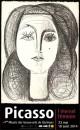 Catalogue d'exposition Picasso, l'éternel féminin