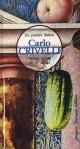 Carlo Crivelli un peintre italien - L'avant-garde au XVe siècle