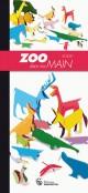 Sélection Enfants : Livres Soldés - Zoo dans ma main