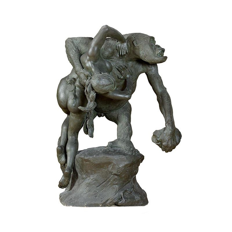 catalogue de l 39 exposition la sculpture au mus e des beaux arts de nantes. Black Bedroom Furniture Sets. Home Design Ideas