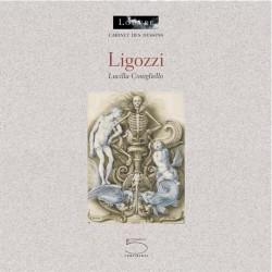 Ligozzi (1547-1627) - Cabinet des dessins du Louvre