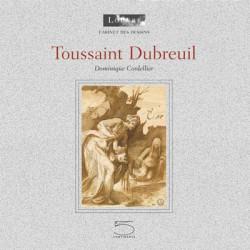 Toussaint Dubreuil (1558-1602) - Cabinet des dessins du Louvre