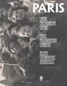 Paris libéré, photographié, exposé - Musée Carnavalet