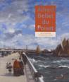 Alfred Bellet du Poisat - Du romantisme à l'impressionnisme