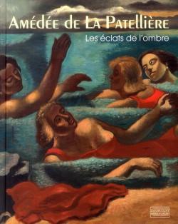Amédée de la Patellière, les éclats de l'ombre - Musée La Piscine, Roubaix
