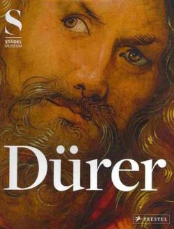 Albrecht Durer - Städel Museum (English Publication)