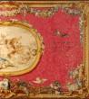 Les Gobelins au siècle des Lumières - Un âge d'or de la manufacture royale