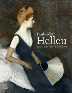 Paul-César Helleu (English Edition)