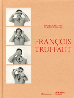 Catalogue d'exposition François Truffaut