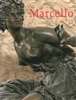 Catalogue d'exposition Marcello - Adèle d'Affry (1836-1879)
