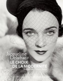 Jacqueline Delubac, le choix de la modernité : Rodin, Lam, Picasso, Bacon
