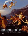 Catalogue d'exposition Bon Boullogne 1649-1717, un chef d'école au Grand Siècle