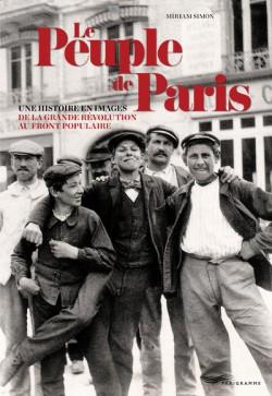 Le peuple de Paris