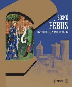 Signé Fébus