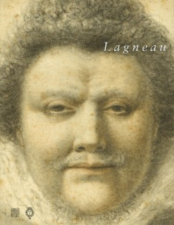 Lagneau, un artiste méconnu du XVIIe siècle