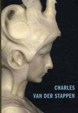 Charles Van der Stappen, sculpteur de la fin de siècle