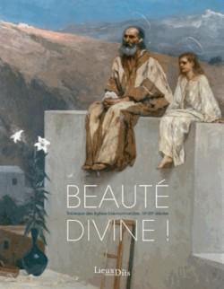 Beauté divine ! Tableaux des églises bas-normandes, 16e-20e siècles