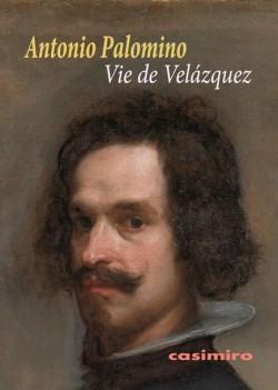 Vie de Velázquez