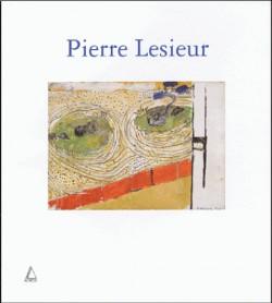 Pierre Lesieur