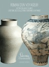 Roman d'un voyageur, Victor Collin de Plancy - Cité de la céramique de Sèvres