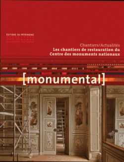 Monumental 2014 - Semestriel 2