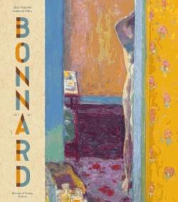 Bonnard, peindre l'Arcadie - Musée d'Orsay